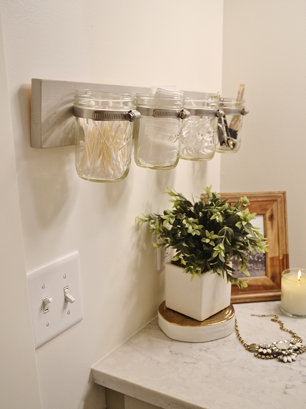 storage solutions for small bathrooms 16