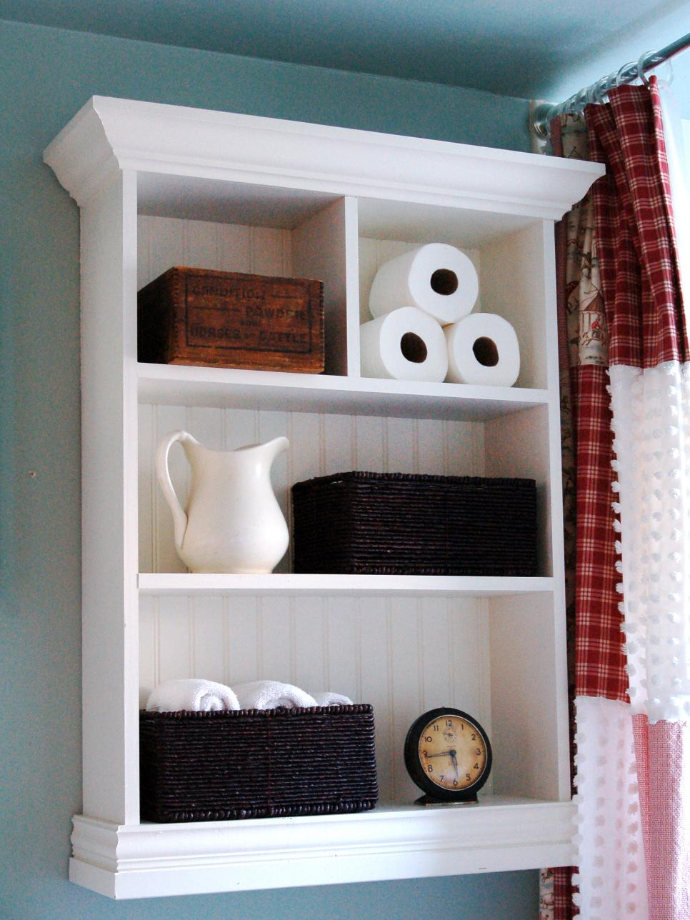 storage solutions for your bathroom 11