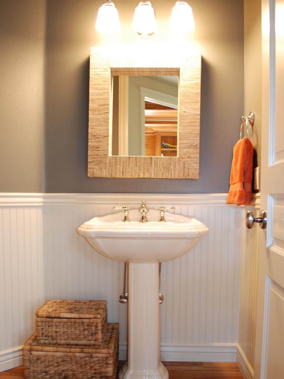 storage solutions for your bathroom 15