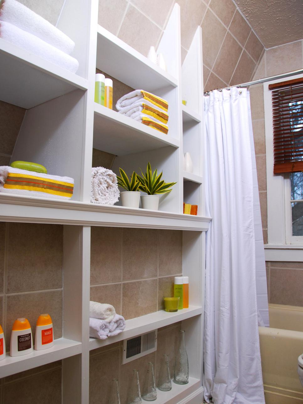 storage solutions for your bathroom 16