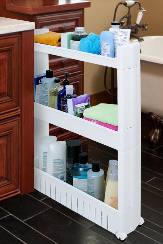 storage solutions for your bathroom 4