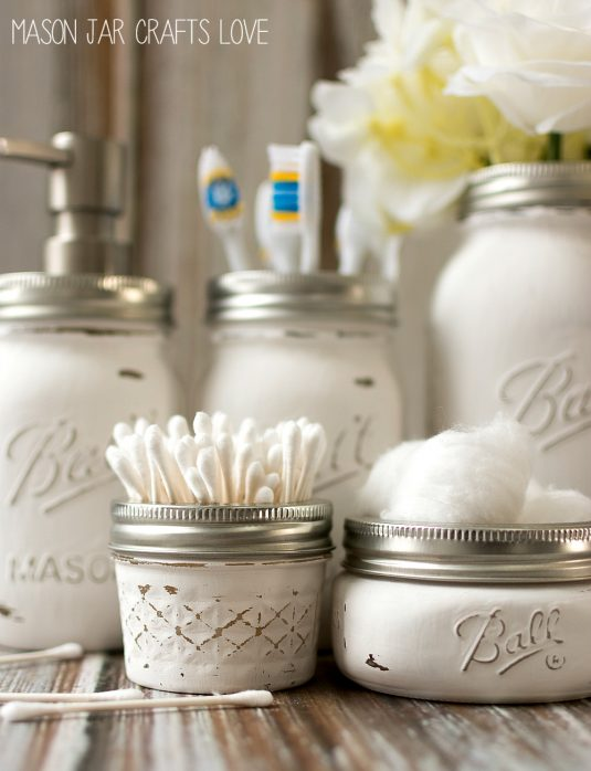 storage solutions for your bathroom 5