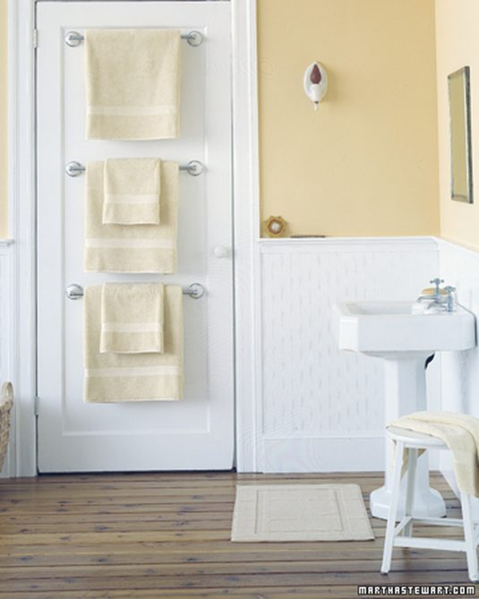 storage solutions for your bathroom 7