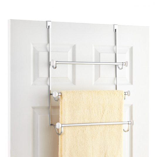 storage solutions for your bathroom 8