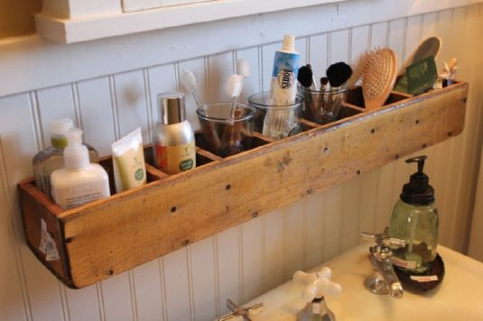 storage solutions for your bathroom 9