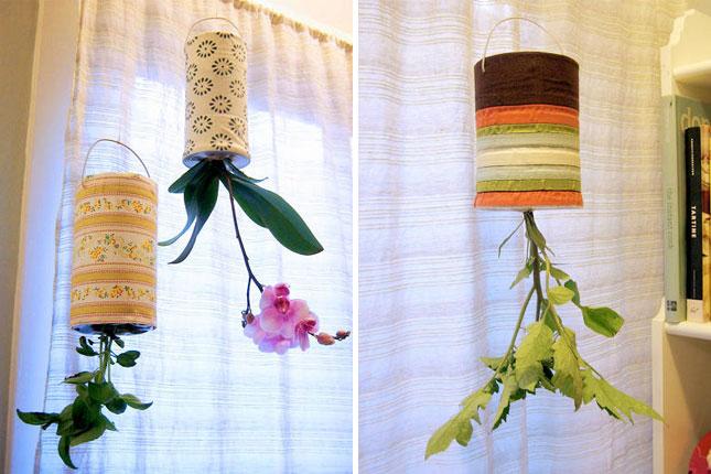 succulent-planters-15