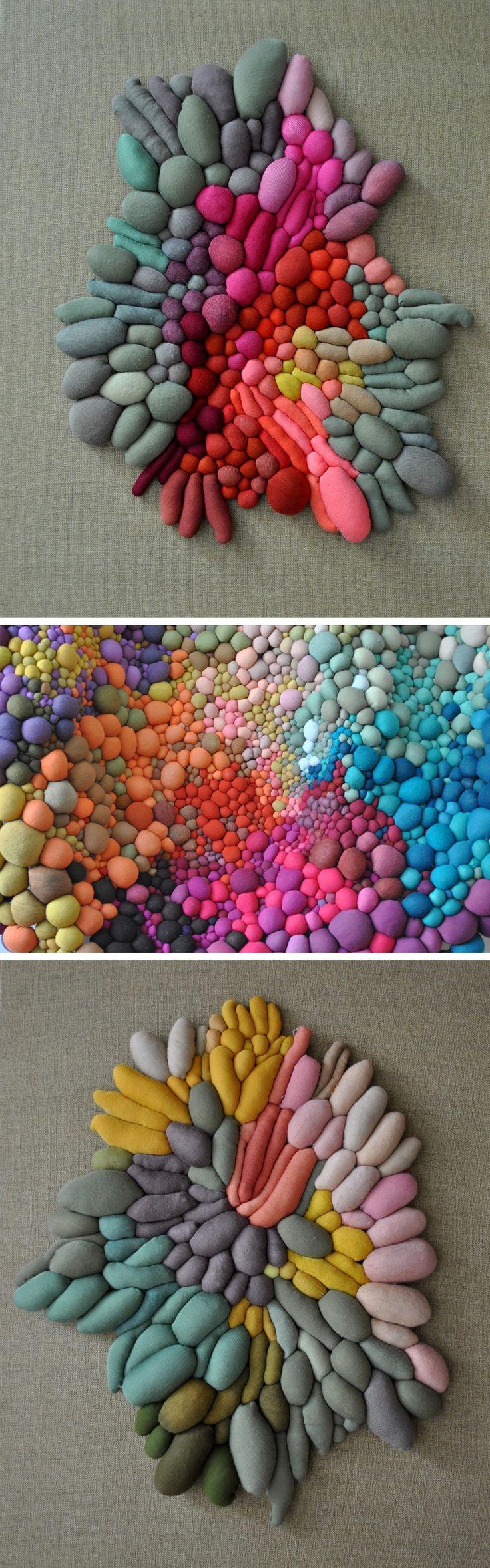 textile home decor ideas 1