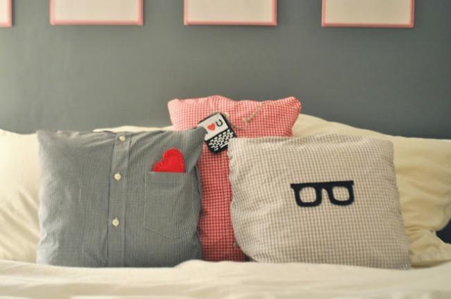 textile home decor ideas 10