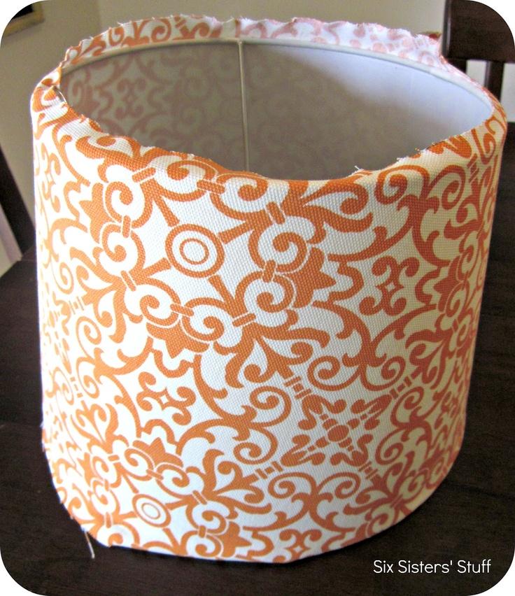 textile home decor ideas 13