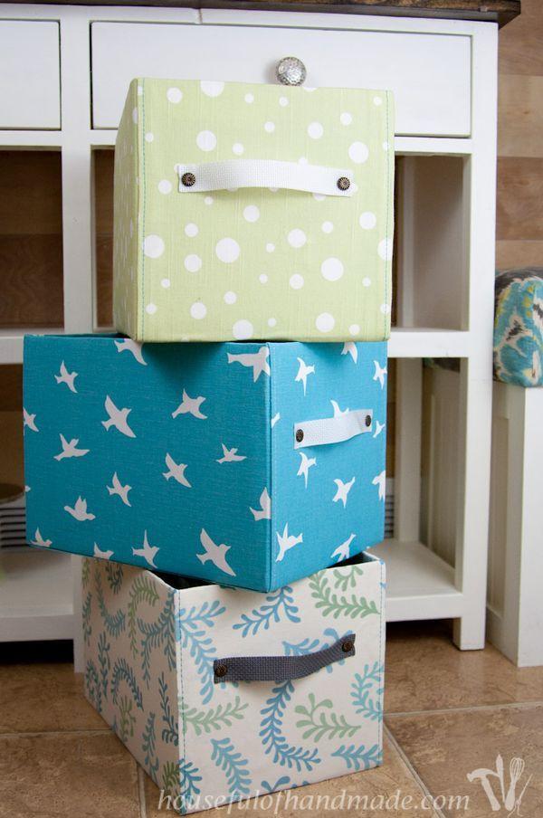 textile home decor ideas 14