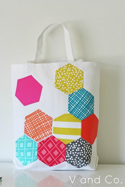 textile home decor ideas 15
