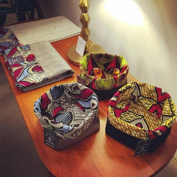 textile home decor ideas 17