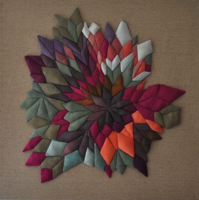 textile home decor ideas 4