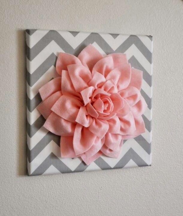 textile home decor ideas 5