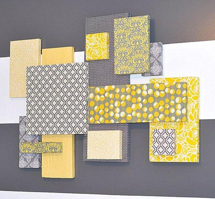 textile home decor ideas 6
