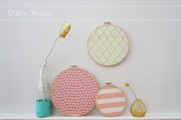 textile home decor ideas 7