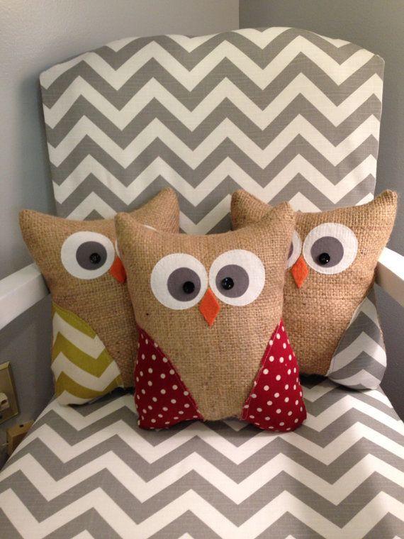 textile home decor ideas 8