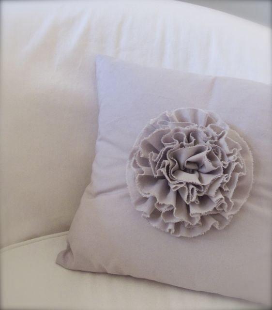 textile home decor ideas11
