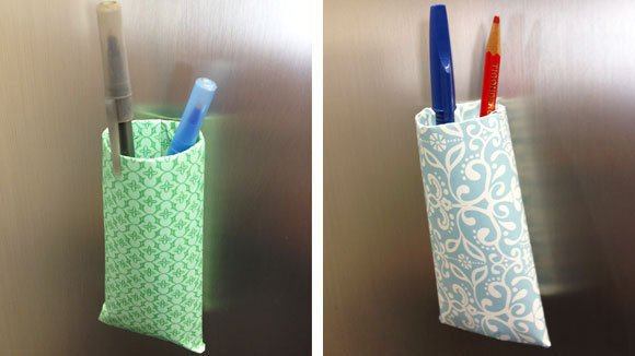 toilet-paper-roll-crafts-11