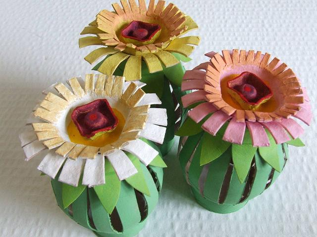 toilet-paper-roll-crafts-16