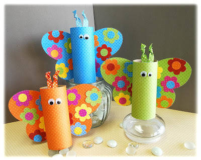 toilet-paper-roll-crafts-20