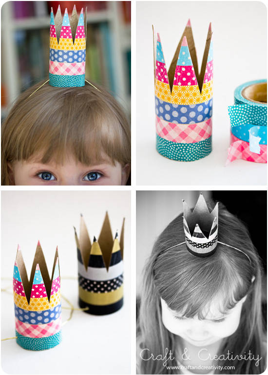 toilet-paper-roll-crafts-21