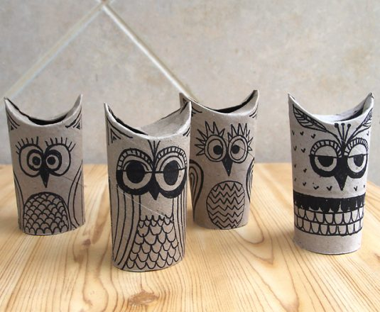toilet-paper-roll-crafts-8