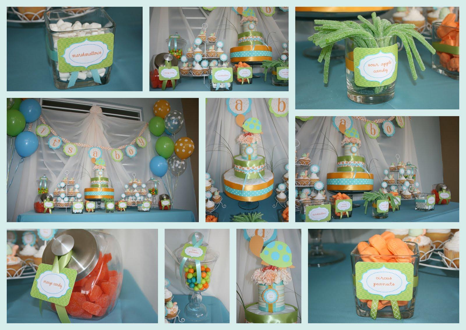 inspiring shower for decor themed diy animals baby cool cute design best boy boys decorations jungle ideas
