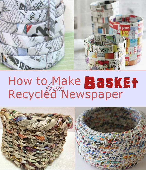 10 upcycled art projects for kids for Waste to useful crafts