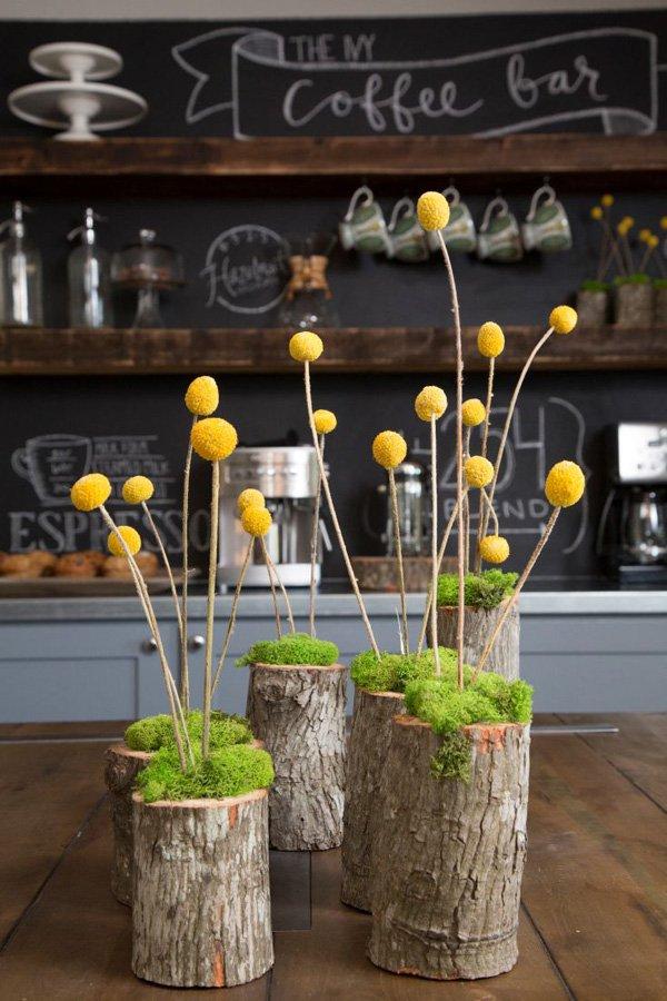 vases-from-tree-stump-1