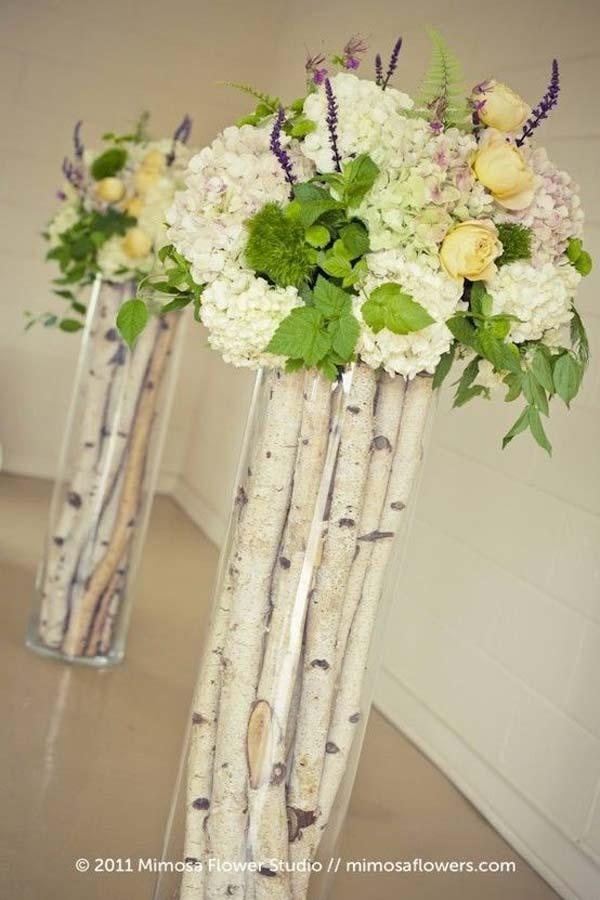 vases-from-tree-stump-10