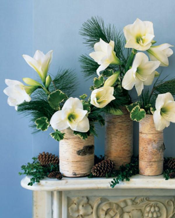 vases-from-tree-stump-11