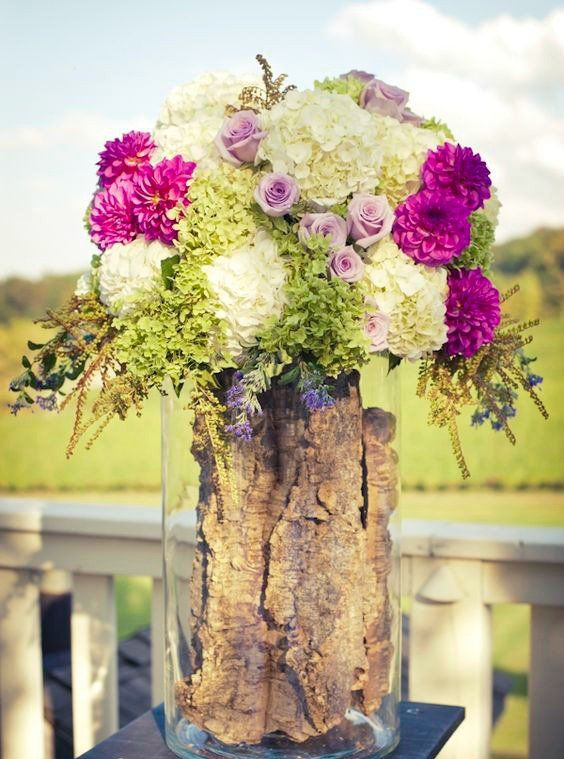 vases-from-tree-stump-12