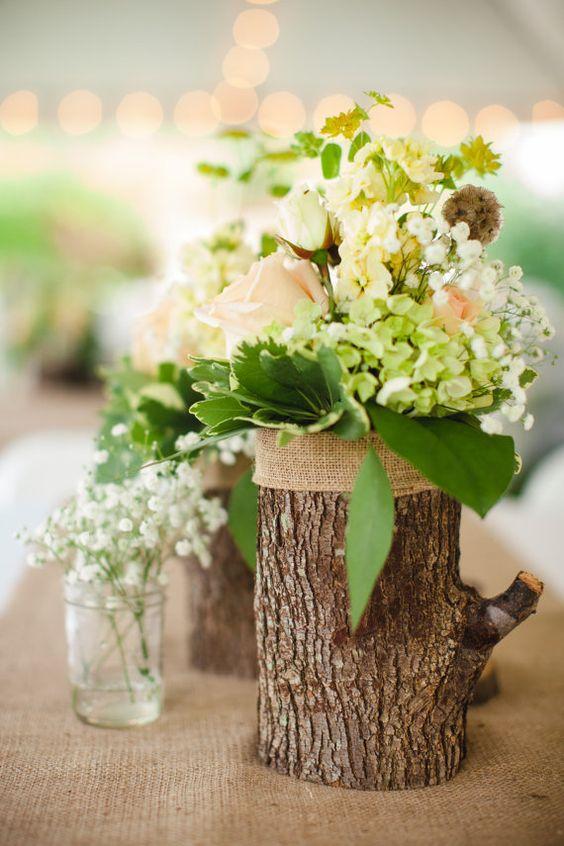 vases-from-tree-stump-13