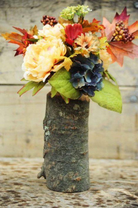 vases-from-tree-stump-14
