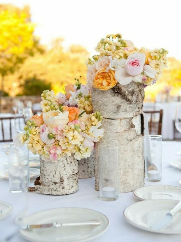 vases-from-tree-stump-2