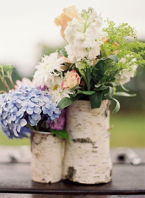 vases-from-tree-stump-20