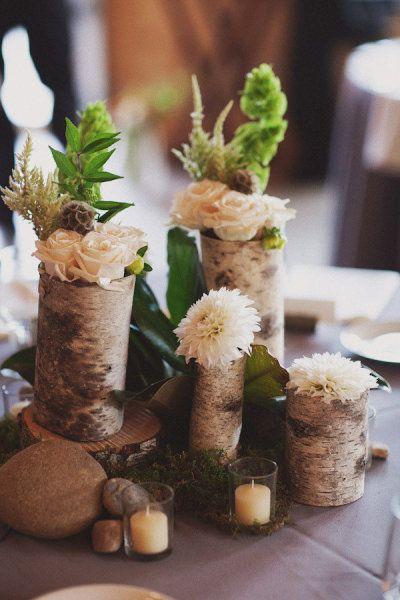 vases-from-tree-stump-23