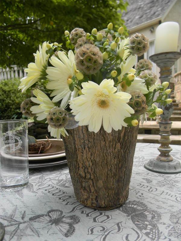 vases-from-tree-stump-4
