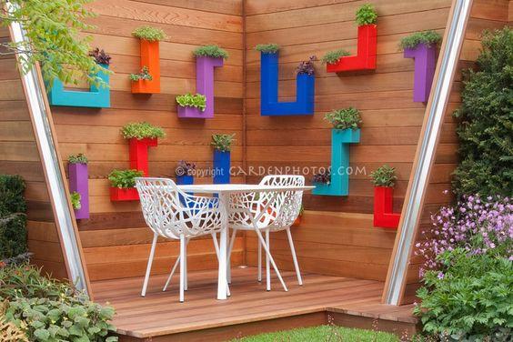 vertical-garden-balcony-1