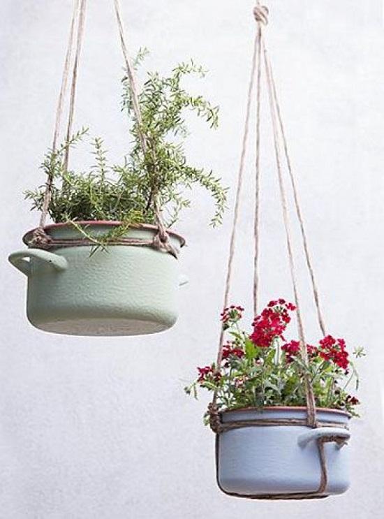 vertical-garden-balcony-12