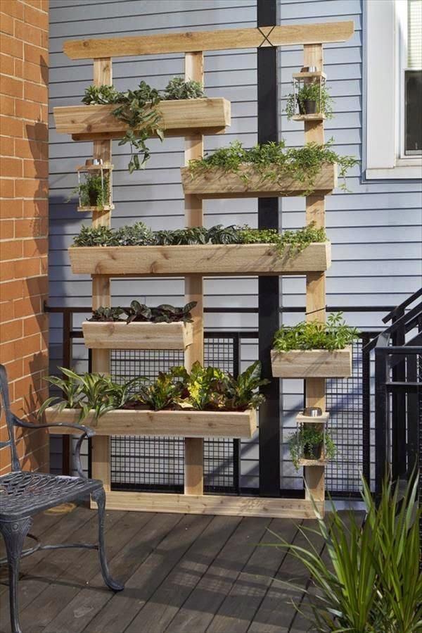 vertical-garden-balcony-13