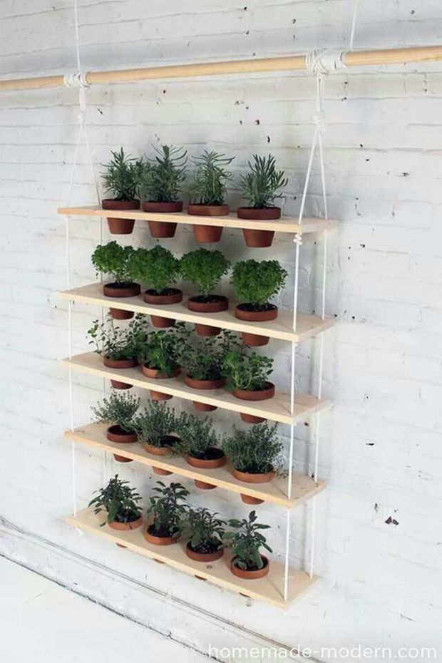 vertical-garden-balcony-16