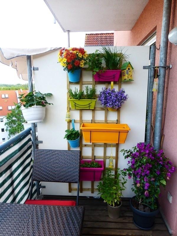 vertical-garden-balcony-18