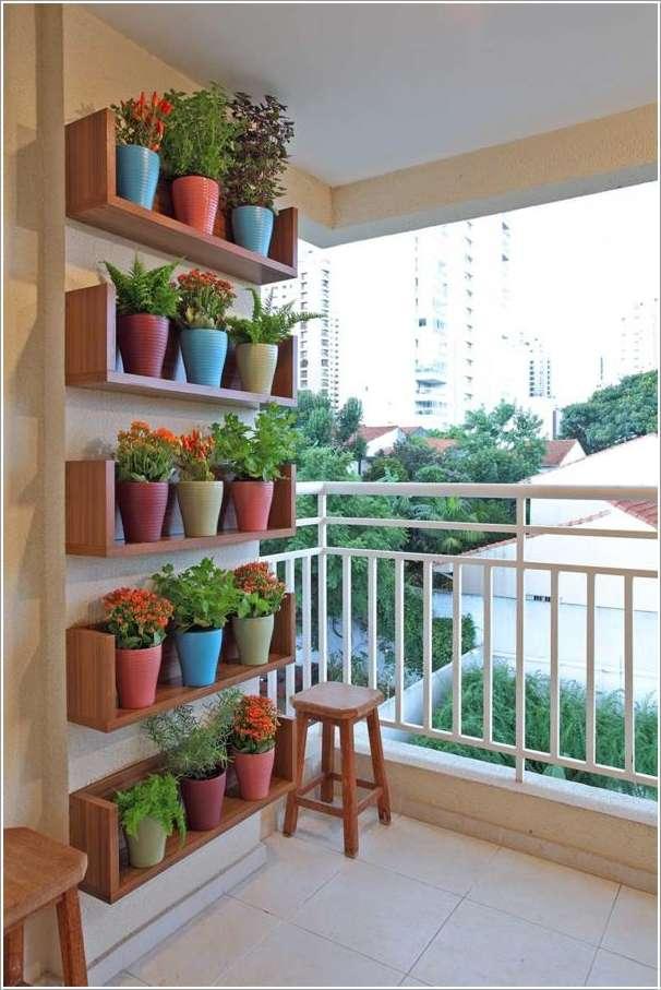 vertical-garden-balcony-19