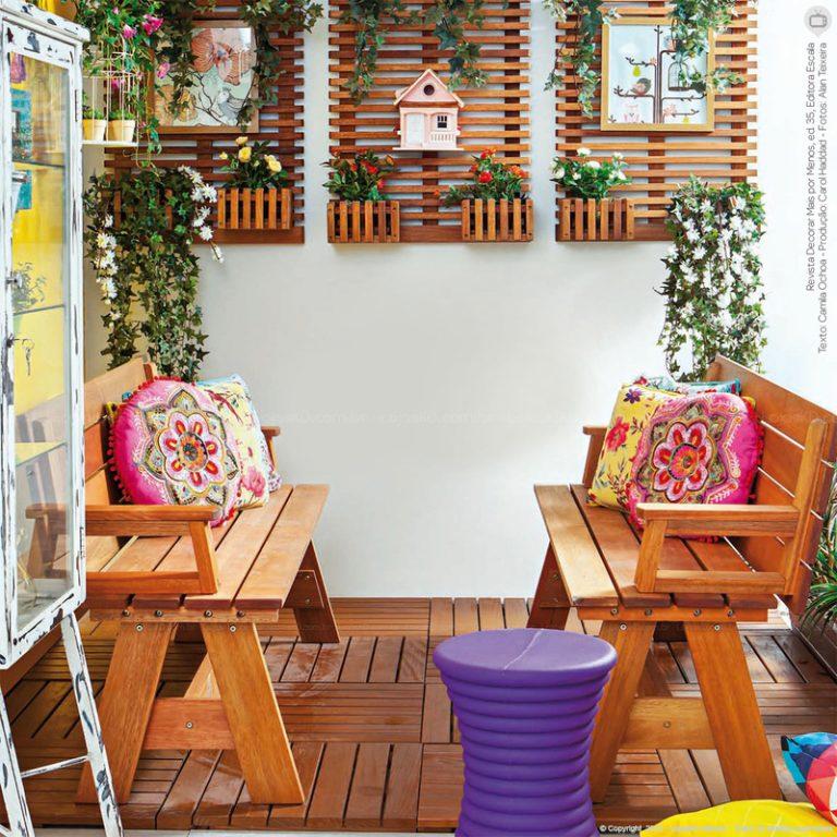 vertical-garden-balcony-22