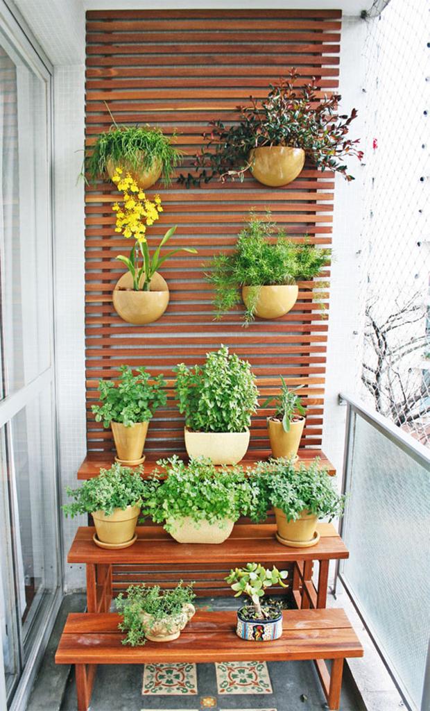 vertical-garden-balcony-23