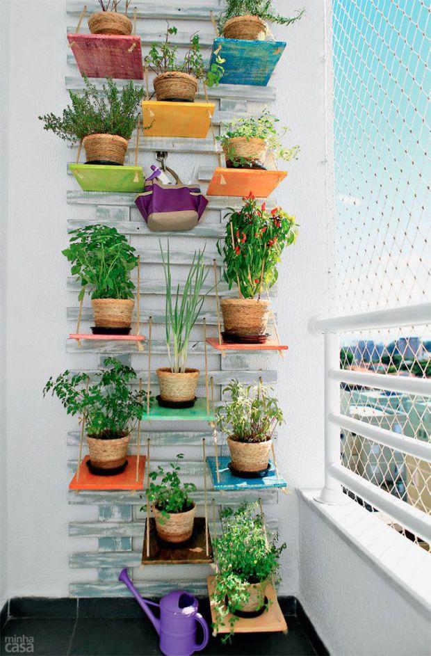 vertical-garden-balcony-24