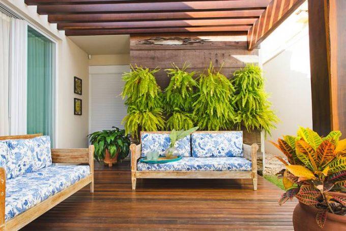 vertical-garden-balcony-25