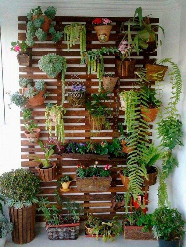 vertical-garden-balcony-7